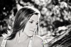 JLMCreations Photography
