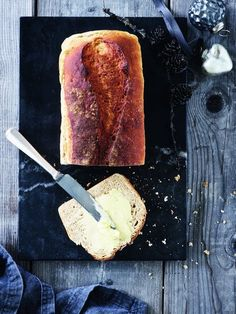 Bread Baking, Camembert Cheese, Recipies, Birthdays, Rolls, Sweets, Snacks, Dishes, Cooking