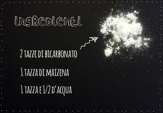 http://www.quandofuoripiove.com/2013/11/la-pasta-da-modellare-al-bicarbonato.html