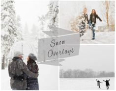 Textura, fondo Digital de nieve nieve Photoshop superposiciones, Navidad, nieve que sopla, superposiciones de fotos, invierno recubrimiento, recubrimientos de nieve,