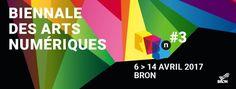 11.04 - Corps, Musique & Numérique (conférences/tables rondes) | Festival des arts numériques RVBn 2017