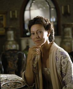 Jenny Agutter in The Buccaneers Hot Actors, Actors & Actresses, Faye Marsay, Hogwarts Professors, Logan's Run, American Werewolf In London, Female Knight, Lady Knight, Becoming Jane