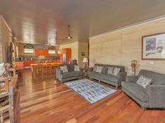 84 Gibbard Place, Bullsbrook, WA 6084