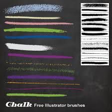 Image result for chalk stroke png