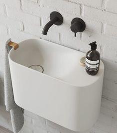 Bleu Slimline Digital salle de bains échelles-élégante plateforme en verre