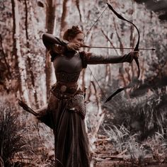 Princess Aesthetic, Character Aesthetic, Character Design, Character Costumes, Character Outfits, Narnia, Dark Princess, Medieval World, Aesthetic Images