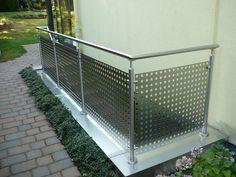 Mit ProKilo ganz einfach ein schönes Geländer selber bauen. Wie das geht und wie das am Ende aussieht? Das erfahrt ihr in unserem Blog!