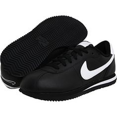 info for 02cc3 a1fbe ... dopeman  nike dropped a cortez repping long beach  i never liked these  until i saw someone wearing them all the time. realized how ...