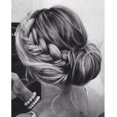 summer hair styles for hair braid hairstyle h a i r s t y l e s 5818