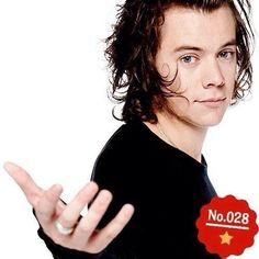 Harry for Docomo
