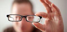 In acest articol va vom prezenta un remediu pentru imbunatatirea vederii si cu ajutorul ei veti ajuta si la sanatatea pielii din jurul ochilor. Reteta are doar ingrediente naturale si este folosita inca din anul 1970 pentru tratarea miopiei. Ingredientele … Continuă citirea →