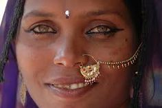 Papu in Pushkar, India Gypsy Women, Picture Tag, World Best Photos, Black Women, Hoop Earrings, Make Up, Beautiful, Jewelry, Black Lady