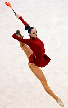 leotards for special olympics - Google Search