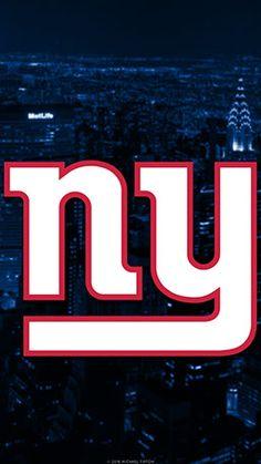New York Giants Mobile City Team Logo Wallpaper, admin New York Giants Memes, New York Giants Logo, New York Giants Jersey, New York Giants Football, Football Team Logos, Best Football Team, New York Yankees, Steeler Football, Football Art