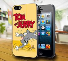 A personalized iPhone 4/4s Case, iPhone 5 Case, Samsung Galaxy S3 Case, Samsung Galaxy S4 Case would attract attention and express your unique personality. Cell phones, wallet and keys are three things we carry wherever we go. Whether we attending a banquet, birthday party or family gatherings, y...