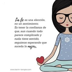 Motivational Phrases, Inspirational Quotes, Girl Quotes, Me Quotes, Qoutes, Spiritual Words, Quotes En Espanol, Christian Messages, Meditation Benefits