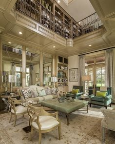 Most Expensive House - Texas - House Beautiful