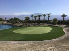 Artificial Grass Lawns and Putting Greens Artificial Putting Green, Backyard Putting Green, Artificial Grass Installation, Golf Range, Golf Green, Drought Tolerant, Design Consultant, Acre, Fields
