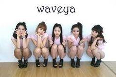 Weveya