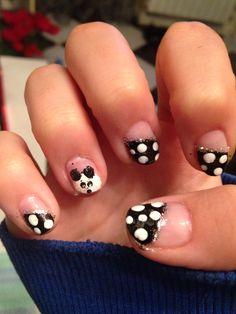 Panda! ♥️♥️♥️