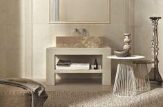 Lavandini Da Bagno In Pietra : 82 best lavabi da bagno in pietra images travertine art boards