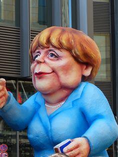 """Sisma. L'elemosina tedesca che certifica la nostra condizione di """"colonia"""""""