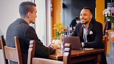 Chow Down on These 20 Dos and Don'ts for Business Dinner Etiquette  Business dinners can provide great opportunities for networking and planning, but you can blow it if you don't know proper business dinner etiquette. #SmallBusinessOperations
