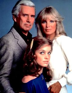 The CW is returning to the primetime soap arena in a big way, taking a shot at rebooting one of the iconic series in the genre, the Aaron Spelling-produced Dynasty. The network has put in developme… Linda Evans, Old Tv Shows, Movies And Tv Shows, Dynasty Reboot, Carrington Dynasty, Pamela Sue Martin, Dynasty Tv Show, John Forsythe, Der Denver Clan