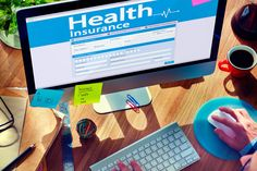 Single-payer health plan wouldn't cost U.S. more Read more at http://www.philly.com/philly/opinion/20160205_Single-payer_health_plan_wouldn_t_cost_U_S__more.html#lWDZOZXL1xMQCBT6.99