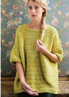 #ClippedOnIssuu from Inside crochet 58 2014