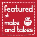 Crafts 'n Coffee | Join us for your creative buzz as we craft with STYROFOAM™ Brand Foam.