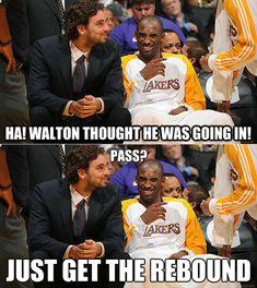 86358fcc71bb 31 Best Kobe Bryant Memes images