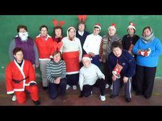 Recopilación de vídeos que han participado en la felicitación de Navidad de 2013 de la Comarca del Matarraña