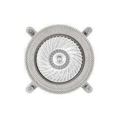 Engine 27 (Bild: Thermaltake)