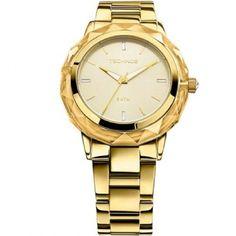 23 melhores imagens de Relógio Feminino   Model, Techno e Dashboards c50b116bc9