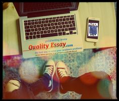 best websites to buy a custom term paper 124 pages Writing British