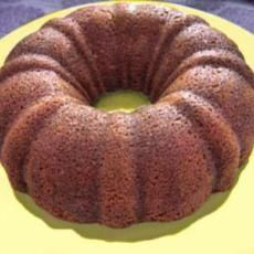 Lots of Stevia Cake Recipes