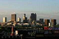 Dear Atlanta, an open letter to sports fans   11alive.com