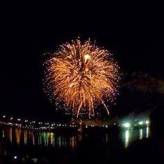 Canada day celebrations in Ottawa #Mashpics