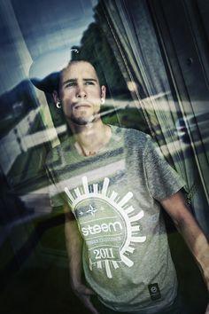 Lookbook 2011  Summer Summer, Mens Tops, T Shirt, Fashion, Supreme T Shirt, Moda, Summer Time, Tee Shirt, Fashion Styles