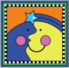 Happy Full Moon! Full Moon Names 4 June: Moon When Berries R Ripe-Dyan Moon-Moon of Horses-Planting Moon-Windy Moon-Green Corn Moon-Lotus Moon-Rose Moon