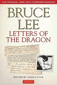 The taxing cost of making long distance phone calls to family and friends was a type of adversity that the famous martial arts icon Bruce Lee had to deal with because of his traveling in and out of…