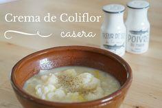 receta+de+crema+de+coliflor+sin+leche