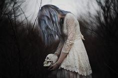 sorrow by Shi-Nya-Nya on DeviantArt