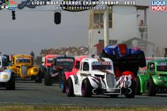 South Africa, Racing, Vehicles, Car, Automobile, Vehicle, Cars