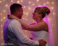 St Oswald's Church & Mercure Haydock Hotel - Wedding - May 2018 Prom Dresses, Formal Dresses, Hotel Wedding, Saints, Husband, Crown, Photography, Fashion, Mercury