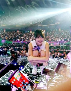 Image about kpop in fantaken — girls by dilara Nayeon, J Pop, Kpop Girl Groups, Korean Girl Groups, Kpop Girls, Extended Play, Warner Music, Jihyo Twice, Twice Kpop