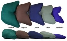 Sage Meditation - Cosmic Cushion Meditation Cushion 5 Sizes, (http://www.sagemeditation.com/cosmic-cushion-meditation-cushion/)