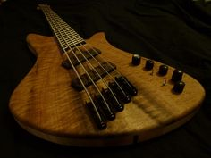 dreizehnbass invader five