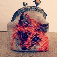 2 отметок «Нравится», 1 комментариев — Vera_M (@vera_makarova86) в Instagram: «Вот такая лисичка 🦊 хранительница ваших монеток очень ждёт свою хозяйку. #лис #лиса #лисичка #fox…»